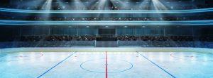 Pro-hockey 2020