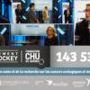 Pro-Hockey résultats 2020