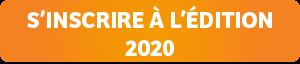Bouton pour inscription 2020