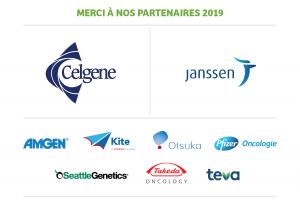 Partenaires RHO 2019
