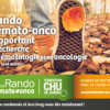 La Rando Hémato-onco 2020