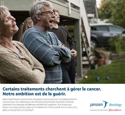 Pro_Hockey   Publicité Janssen
