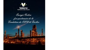 BDGR20 | Valéro partenaire