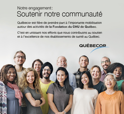 BDGR20 | QMI partenaire