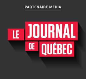 BDGR20 | Journal de Québec partenaire
