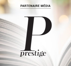BDGR20 | Prestige partenaire