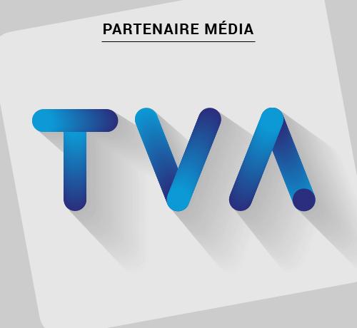 BDGR20 | TVA partenaire