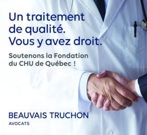 BDGR20 | Beauvais Truchon Avocats partenaire