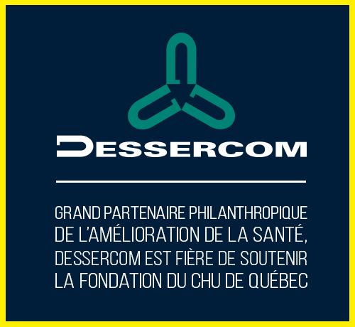 BDGR20 | Dessercom partenaire