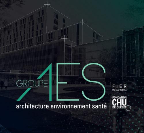 BDGR20 | Groupe AES partenaire