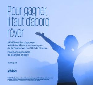BDGR20 | KPMG partenaire