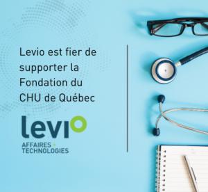 BDGR20 | Levio partenaire