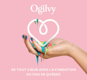 BDGR20 | Ogilvy partenaire
