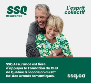 BDGR20 | SSQ Assurance partenaire