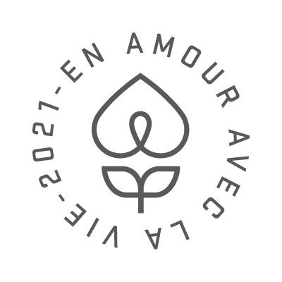 EAAV logo